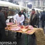 preparat porc carul din stele