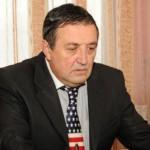Constantin Mitriţă
