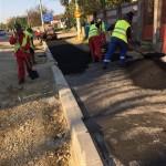asfalt bariera (390 x 520)