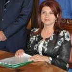 Anisoara-ALDE-300x248
