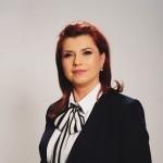 Anisoara Stanculescu1
